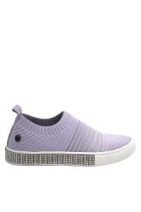 Γυναικεία Sneakers Bernie Mev - Iris