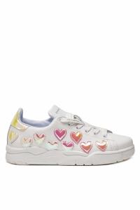 Γυναικείa Sneakers Chiara