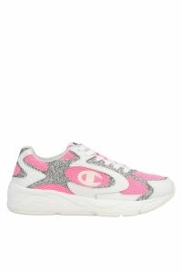 Γυναικεία Sneakers Chiara