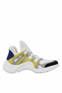 Γυναικεία Sneakers Favela