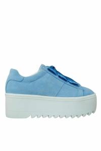 Γυναικεία Sneakers Jeffrey Campbell - Pabst-R Hi