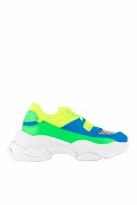 Γυναικεία Sneakers Jeffrey