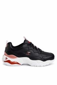 Γυναικεία Sneakers Skechers