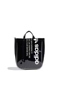 Γυναικεία Τσάντα Adidas -