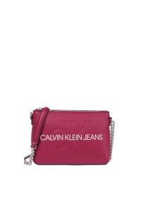 Γυναικεία Τσάντα Calvin Klein