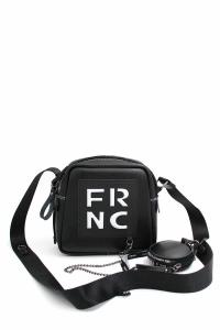 Γυναικεία Τσάντα Frnc - Woman
