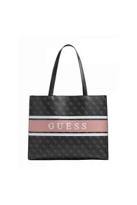 Γυναικεία Τσάντα Guess - Monique