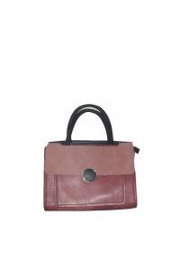 Γυναικεία Τσάντα Ώμου Anna