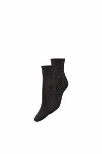 Γυναικείες Κάλτσες Only -