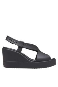 Γυναικείες Πλατφόρμες Crocs