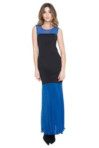 Γυναικείο Φόρεμα Anna Smith