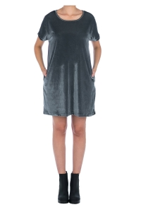Γυναικείο Φόρεμα Black Label