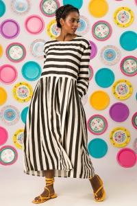 Γυναικείο Φόρεμα Gigi - Long