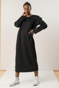 Γυναικείο Φόρεμα Gigi - Sweat