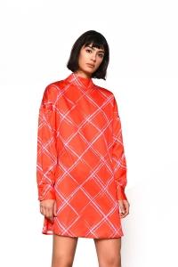 Γυναικείο Φόρεμα Glamorous - EA0774