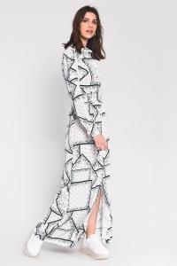 Γυναικείο Φόρεμα Glamorous