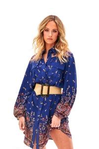 Γυναικείο Φόρεμα Jaase - Esta