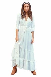 Γυναικείο Φόρεμα Jaase - Juna