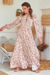 Γυναικείο Φόρεμα Jaase - Yumi