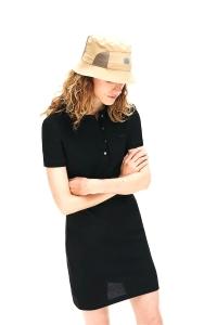 Γυναικείο Φόρεμα Lacoste -