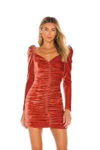 Γυναικείο Φόρεμα Minkpink
