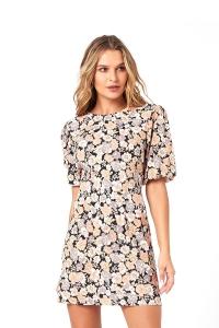 Γυναικείο Φόρεμα Minkpink - Love Charm Mini