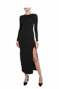 Γυναικείο Φόρεμα Only - Shine