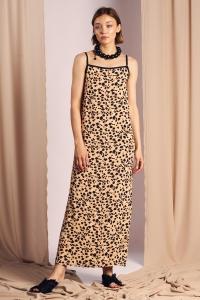 Γυναικείο Φόρεμα Sourloulou