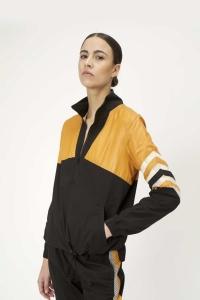 Γυναικείο Jacket Just Female - Venus Track