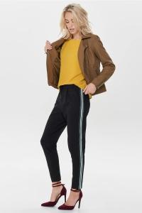 Γυναικείο Jacket Only - Saga