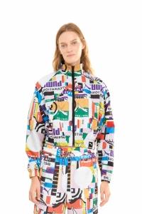 Γυναικείο Jacket Puma - Pl