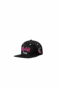 Γυναικείο Καπέλο Puma Premium