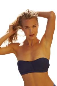 Γυναικείο Μαγιώ Bikini Top