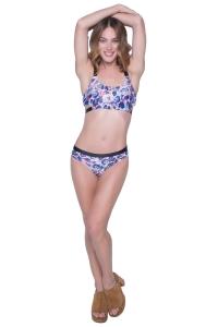 Γυναικειο Μαγιω Bikini Top