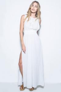 Γυναικειο Maxi Φορεμα Minkpink