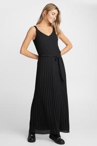 Γυναικείο Maxi Φόρεμα Only