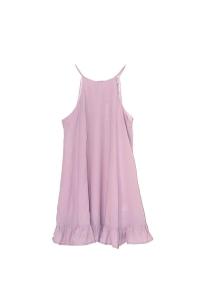Γυναικείο Μίνι Φόρεμα Glamorous