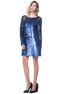 Γυναικειο Μινι Φορεμα Minkpink