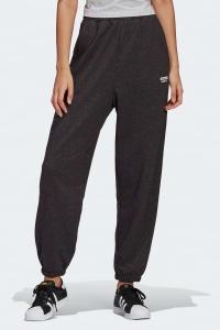 Γυναικείο Παντελόνι Adidas