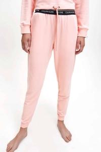 Γυναικείο Παντελόνι Calvin Klein - Joggers