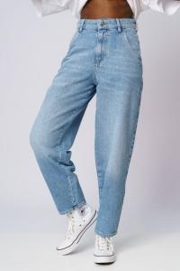 Γυναικείο Παντελόνι Gigi -