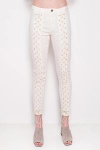 Γυναικείο Παντελόνι Glamorous