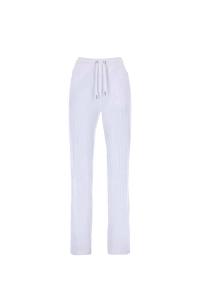 Γυναικείο Παντελόνι Juicy