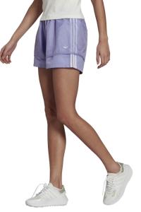 Γυναικείο Σορτς Adidas - Originals