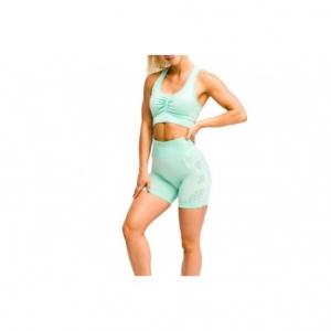 GymHero California Cute Shorts
