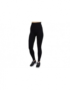 GymHero Push Up Leggings 758-BLACK