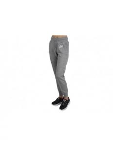 GymHero Sweatpants 780-GREY