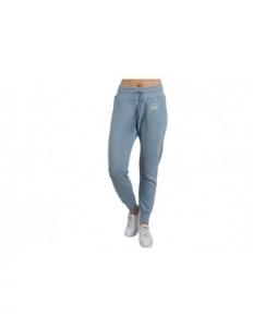 GymHero Sweatpants 784-BLUE