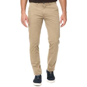 HAMPTONS - Ανδρικό chino παντελόνι