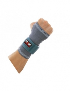 Hand band with BNS 002 XL